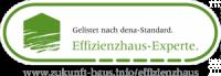 EH_GS_Exp_RGB_Claim-grau-300x103
