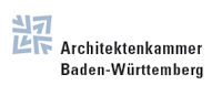 Architektenkammer_Baden_Württemberg_200px
