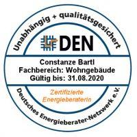 Bartl_Constanze_31082020